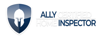 Ally Certified Home Inspections